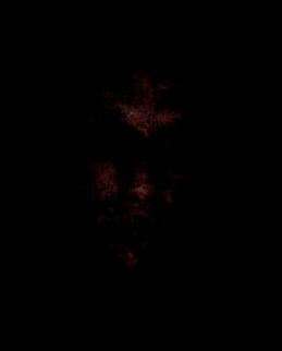 "VIDEO   Second ""Demon in the Dark"" video proves demonic ..."